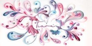 CONC_Tiara_Showmaker_0000_Tiara RvZ Beeld