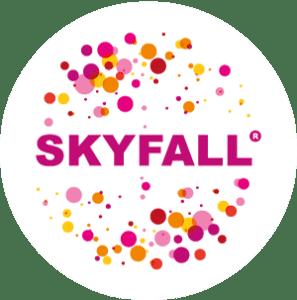 Skyfall_logo